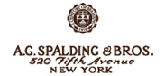 Spalding & Bros.