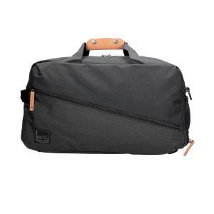 Roncato Borsoni Adventure 43 15 Black Realizzato in poliestere Tasca laterale Tasca interiore